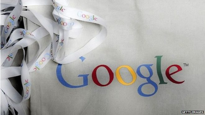 Google to defy French on Global 'right to be forgotten' ruling