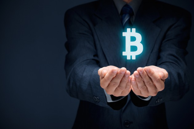 5 Things Bitcoin Owners Must Do When Estate Planning