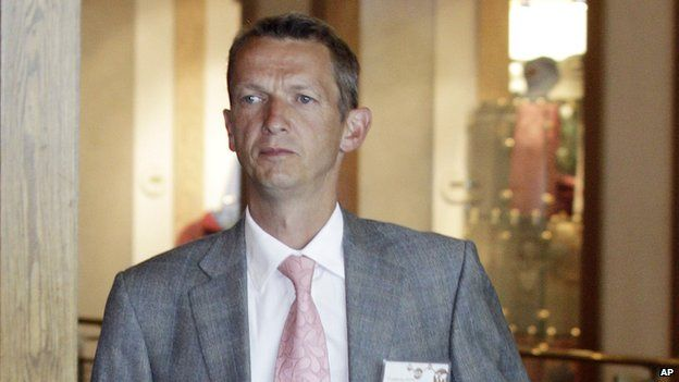 Shareholders hampering Investment says Bank of England Chief Economist