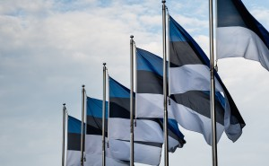 Central Bank Denies Claim Blockchain Broadly Used in Estonia